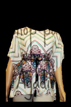 blouse-chauve-souris