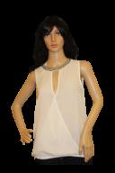 blouse-sans-manches