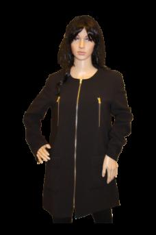 manteaux-zip-noir