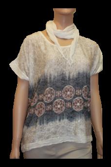 t-shirt-brodee