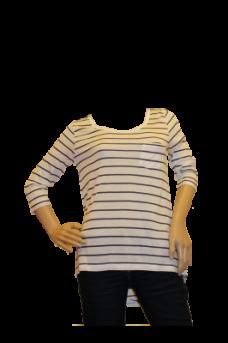 t-shirt-manches-3-4