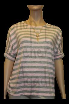 t-shirt-rayee