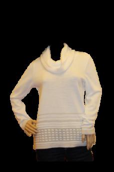 tricot-au-crochet