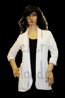 veste-blanc