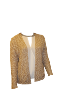 veste-kimono