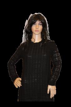 zara-tricot-jacquard-t-shirt