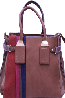sac-bruni-maron