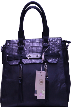 sac-noiree