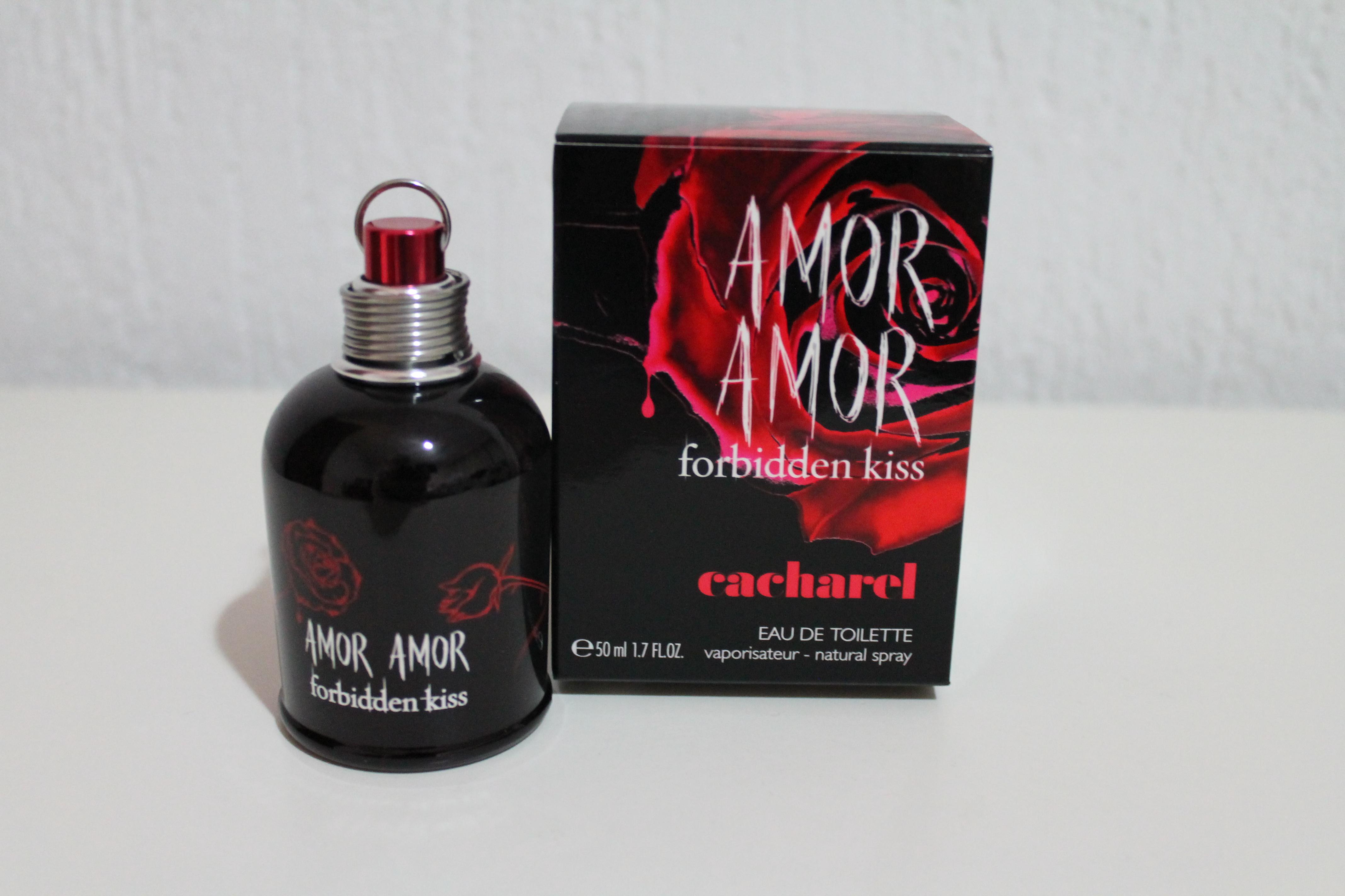 Parfum Amor Amor Shop Pas Cher Maroc El Houda Agadir Maroc