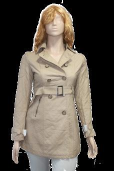 manteau-cuir