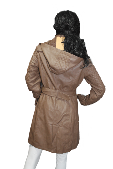 manteau-marron