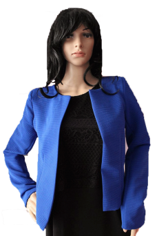 veste-bleu